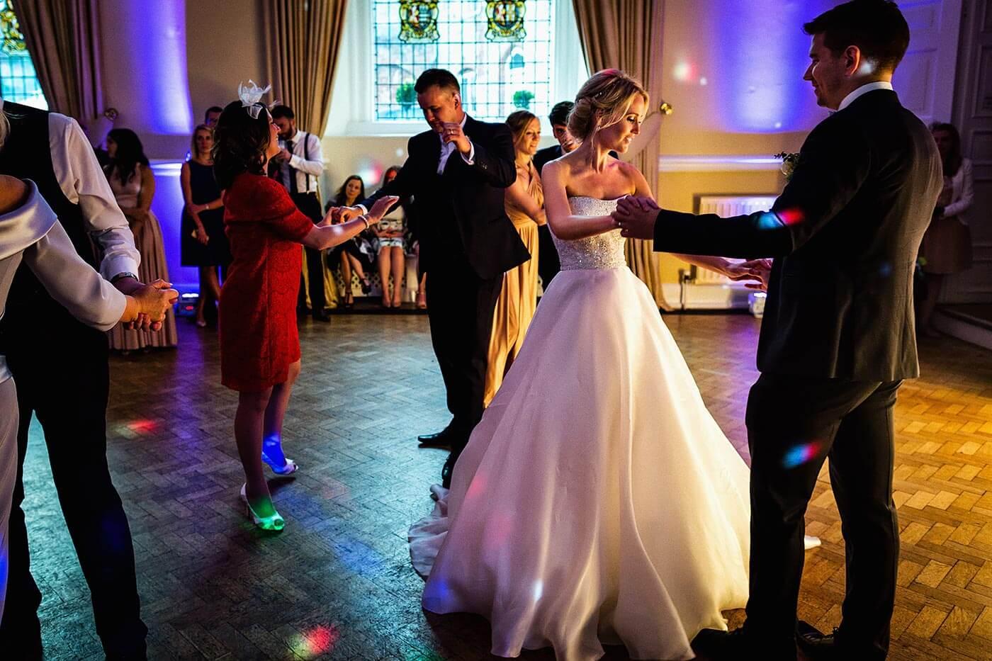 Hochzeit Musik