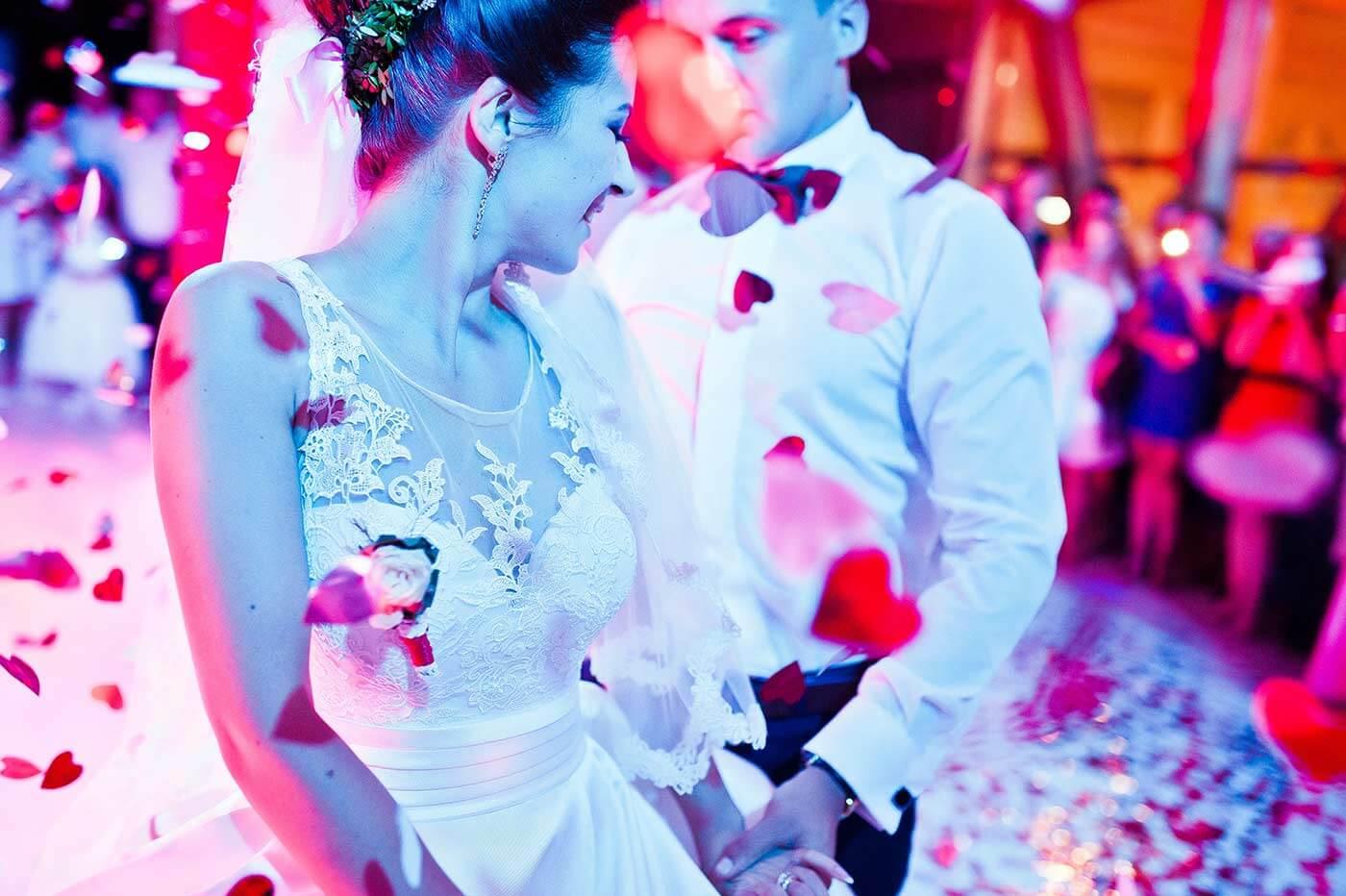 Lieder Hochzeit Party