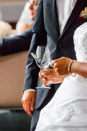 Hochzeitsrede Keine Panik Tipps Ideen Für Eine Rundum