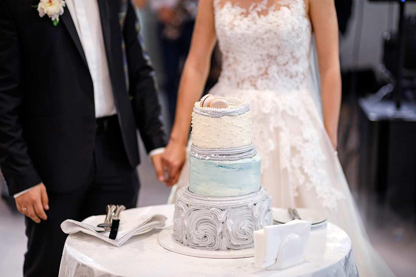 Hochzeitstorte Preise
