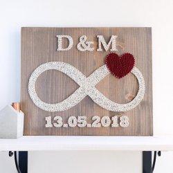 Holzerne Hochzeit Spruche Gedichte Geschenkideen
