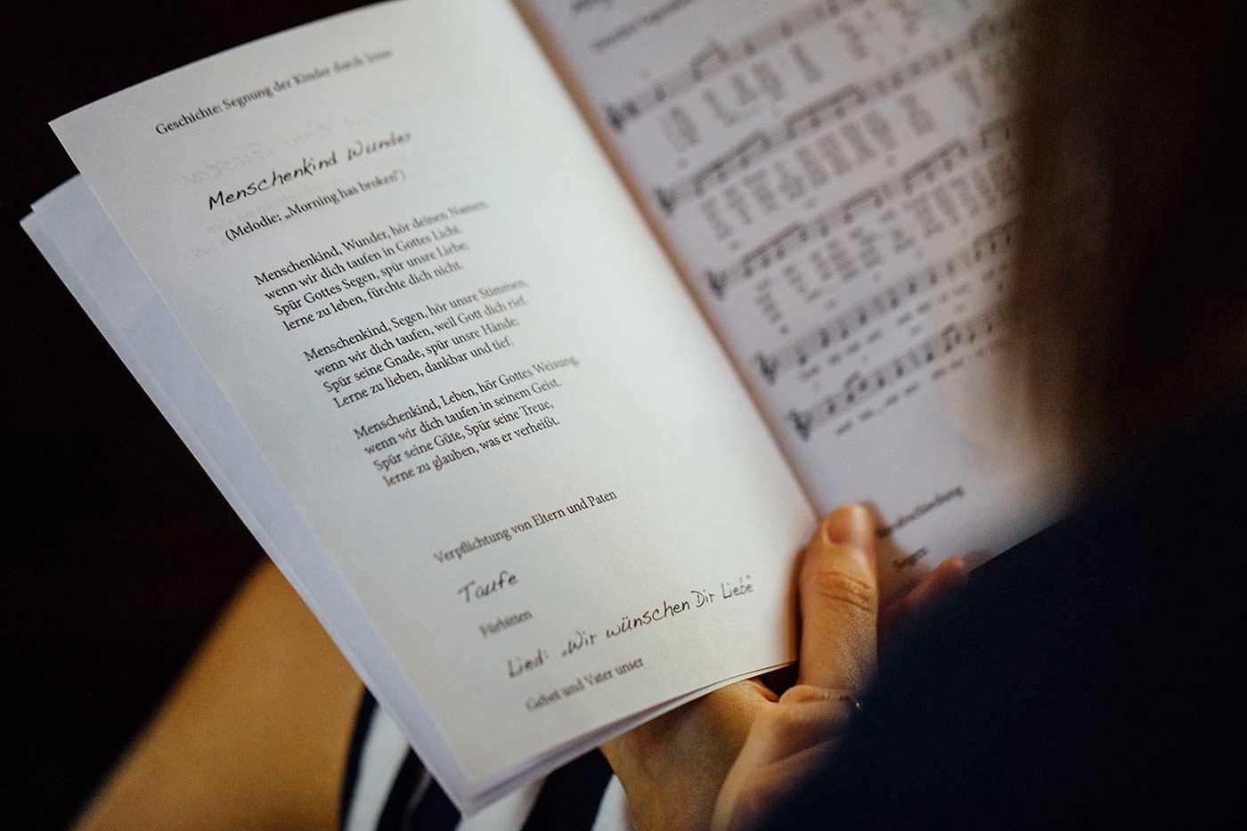 Lieder Zur Beerdigung Evangelisch