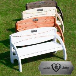 rubinhochzeit geschenke bersicht geschenke zum 40. Black Bedroom Furniture Sets. Home Design Ideas