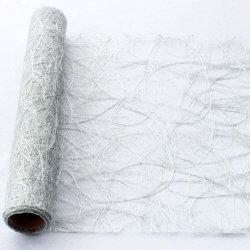 silberhochzeit deko ideen mit pfiff von tischdeko bis dekoration f r den saal. Black Bedroom Furniture Sets. Home Design Ideas