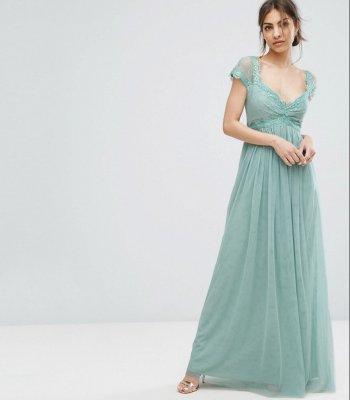 Standesamt Kleid Beispiele Tipps Tricks Zu Auswahl Shopping