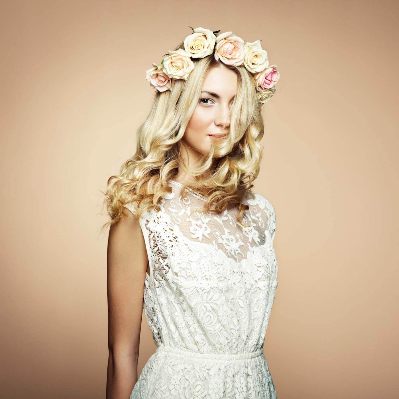 Standesamt-Kleid: Beispiele, Tipps & Tricks zu Auswahl & Shopping