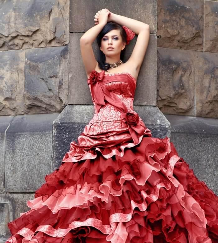 new arrival e4af3 ad171 Brautkleid online kaufen: 6 wertvolle Tipps für dein Traumkleid!