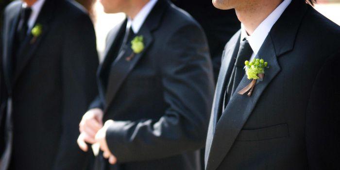 Trauzeugenrede Hochzeitsrede Trauzeugen Tipps Ideen