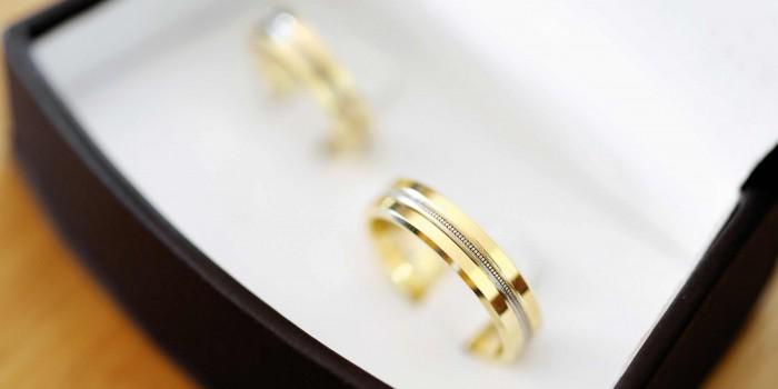 Verlobungsring Richtig Aussuchen Die 10 Wichtigsten Fragen Zu Dem Ring